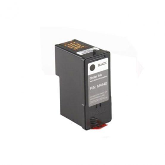 Dell MK992 A926 black ink HC