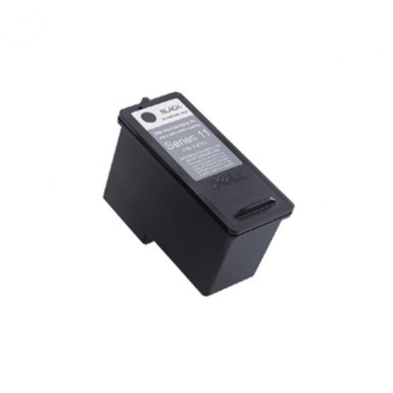 Dell V505 black ink