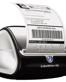 LabelWriter 4XL