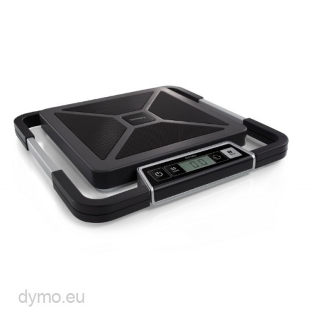 Scale S100 Mail and shipping 100 kg
