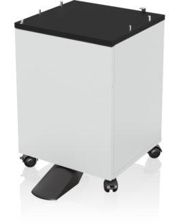 Cabinet Medium for WF-5000 series