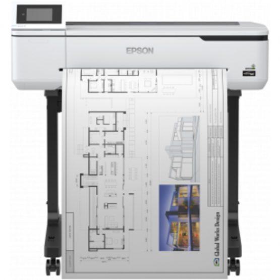 SureColor SC-T3100 24'' large format printer