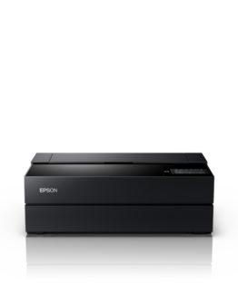 SureColor SC-P900 professional photo printer