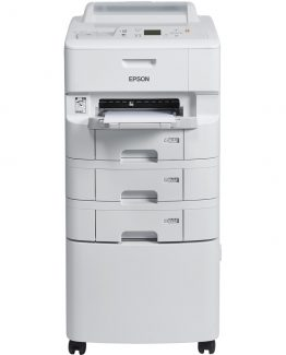 Epson WorkForce Pro WF-6090 D2TWFC