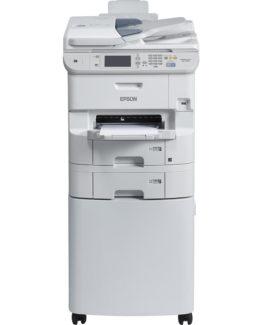 Epson WorkForce Pro WF-6590 DTWFC