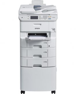 Epson WorkForce Pro WF-6590 D2TWFC