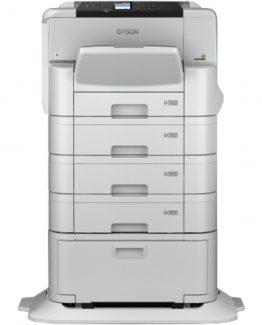 Epson WorkForce Pro WF-C8190 DTWC