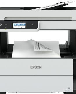 Epson EcoTank ET-3140