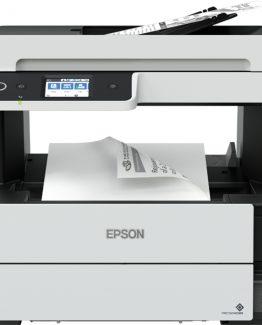 Epson EcoTank ET-3170