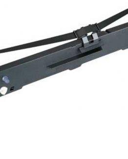 ERC-05 M-1500II black