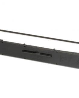 LX-300 black nylon