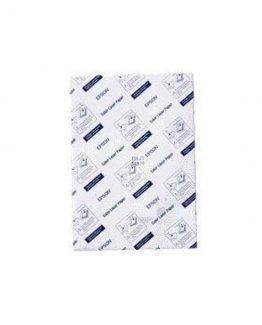 A3W Color Laser Paper  (1250)