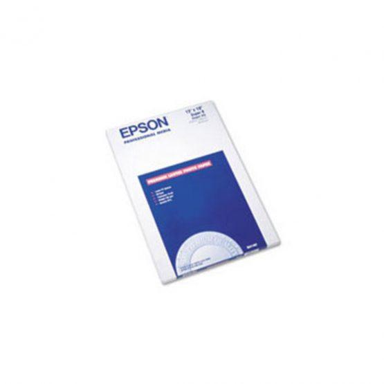 Premium Luster Photo Paper A4 250g (250)