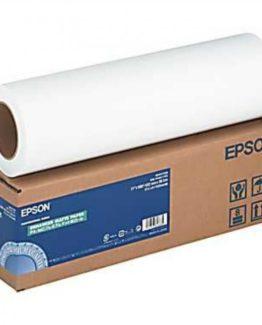 24'' Premium Luster Photo Paper 260gr 30m