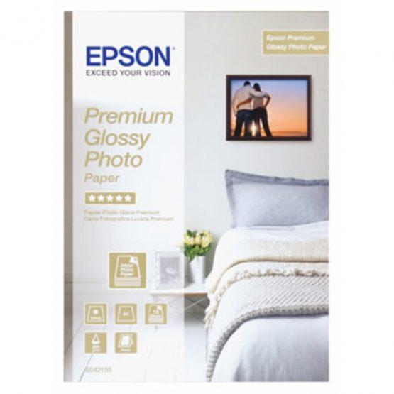 A4 Premium Glossy Photo Paper 255g (15)