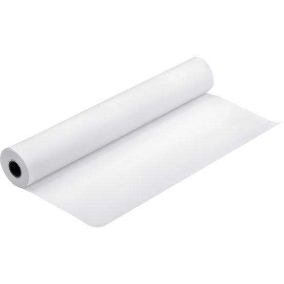 42'' Bond Paper Bright 90g, 50m