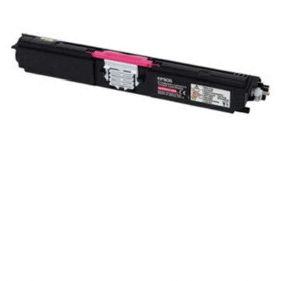 Aculaser C1600 magenta toner 1.6K