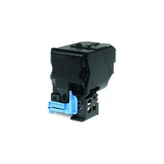 Aculaser C3900/CX37 black toner 6K
