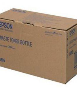 Aculaser C3900/CX37DN waste toner collector