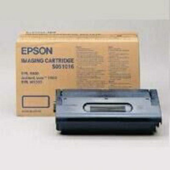 EPL-N1600 imaging cartridge