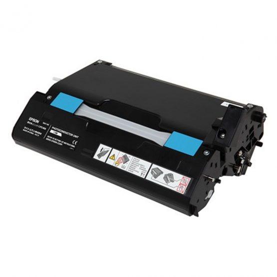 Aculaser C1600 photo conductor unit