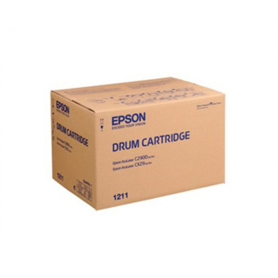 Aculaser C2900N drum cartridge BYMC 40K