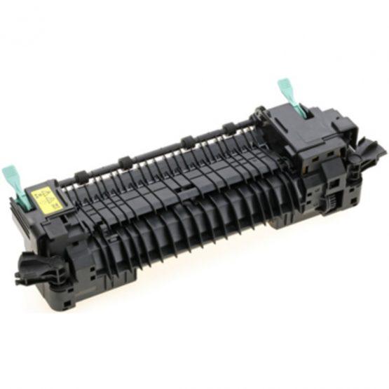 Aculaser C3800 fuser kit