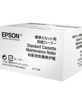 WF-C8190/C8690 Standard Cassette Maintenance Roller