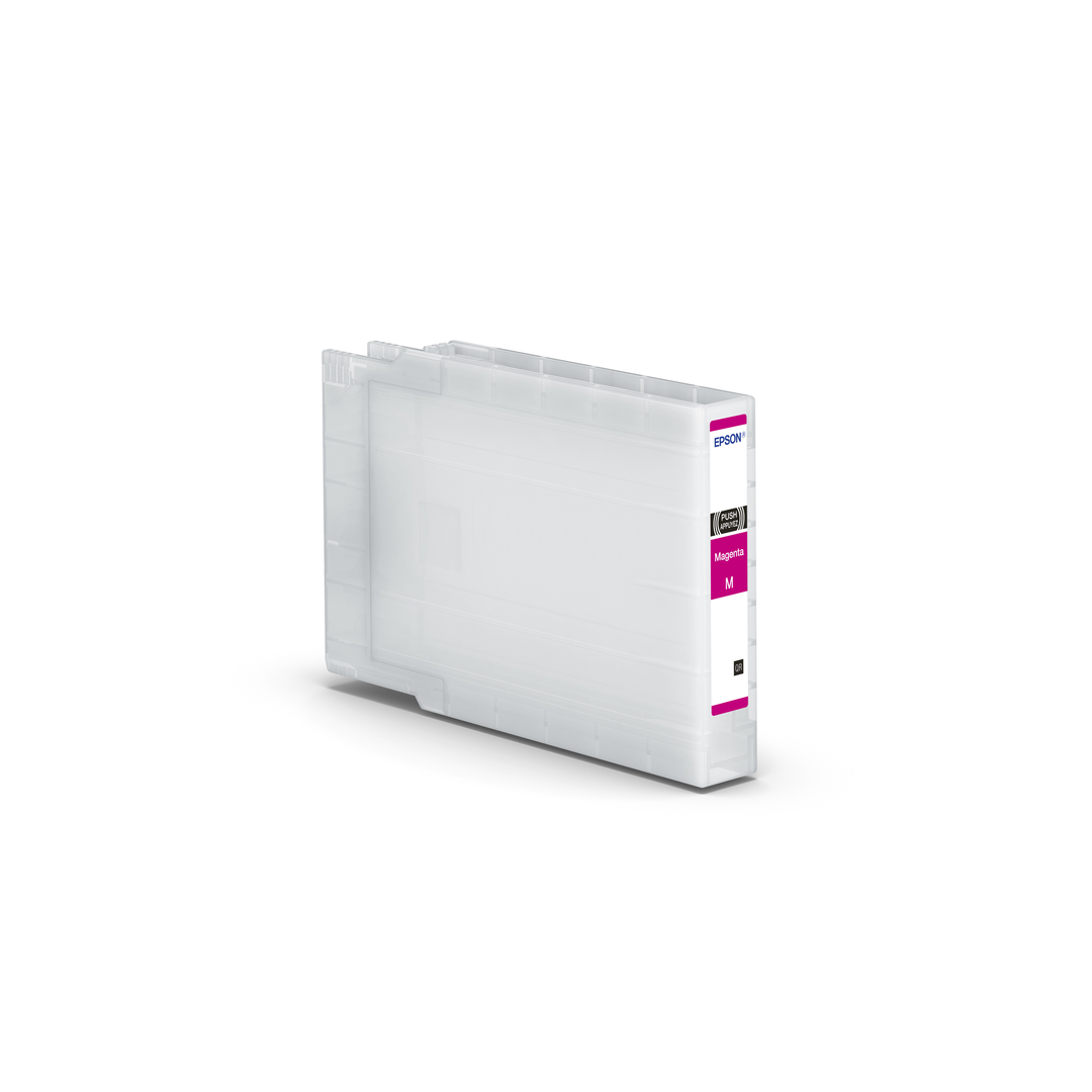 WF-C8190/C8690 Ink Cartridge L Magenta Ink