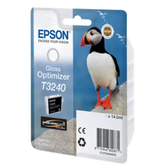 T3240 Gloss Optimizer Ink Cartridge
