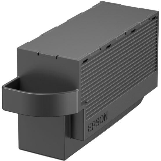 XP-970,-6000,-8500 Series, XP-15000 Maintenance Box