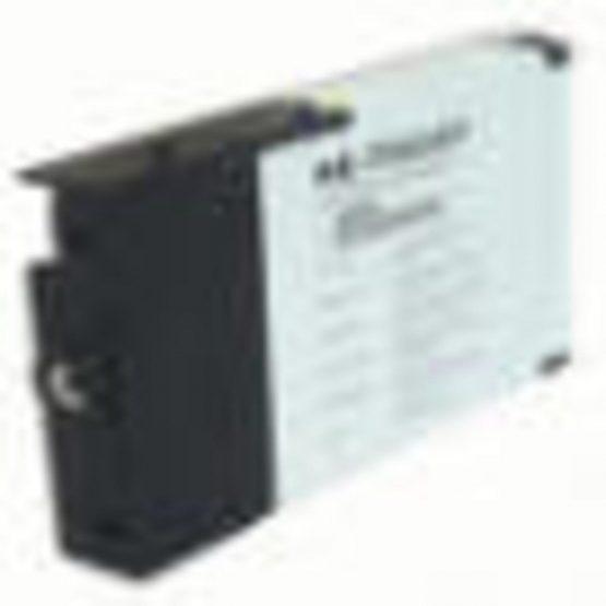 Stylus Pro 7600/9600 magenta