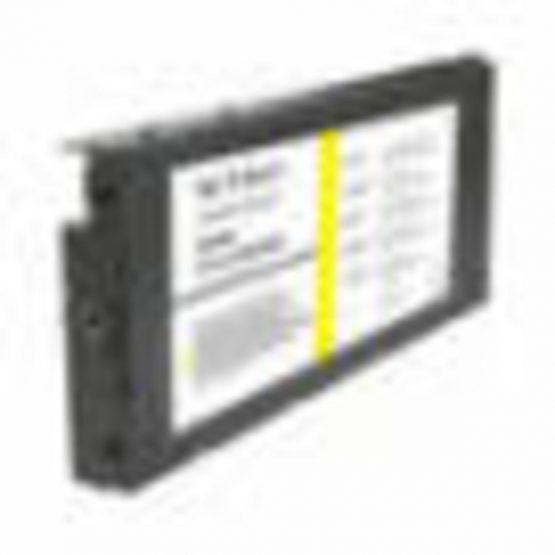Stylus Pro 9600 yellow HC