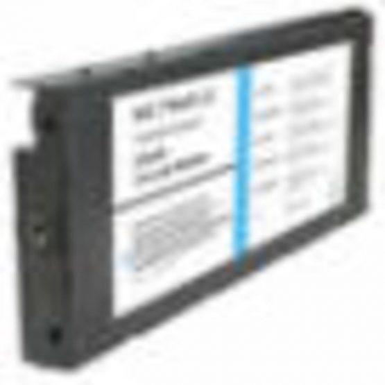 Stylus Pro 9600 light black HC
