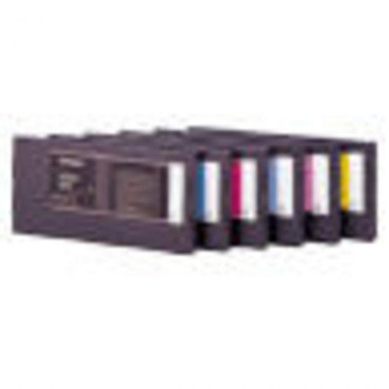 Stylus Pro 10600 matte black