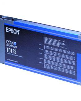 Stylus Pro 4450/4400 Cyan Ink cartdridge