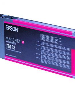 Stylus Pro 4450/4400 Magenta Ink cartdridge