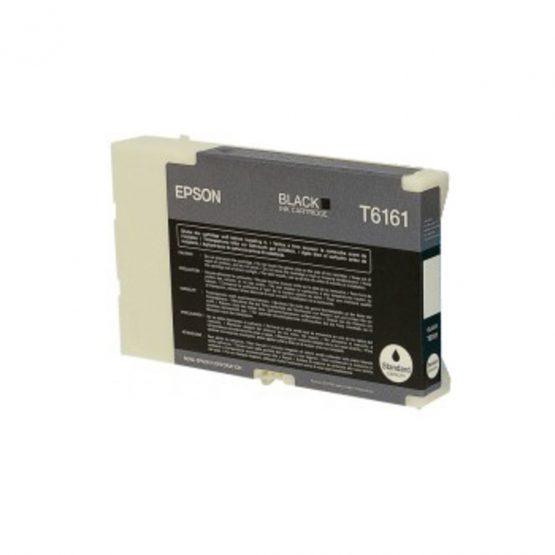 T6161 Black Ink Cartridge