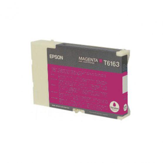 T6163 Magenta Ink Cartridge