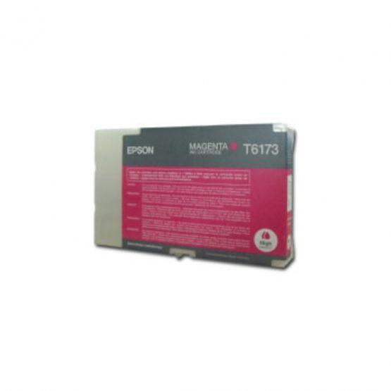 T617 Magenta Ink Cartridge