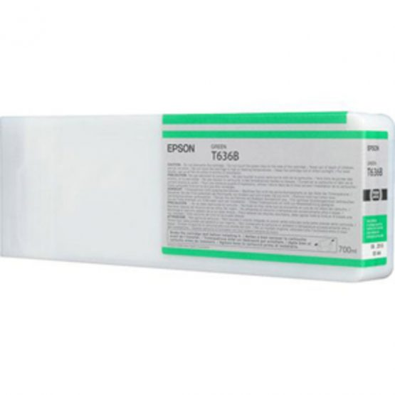 T6364 Green Ink Cartridge
