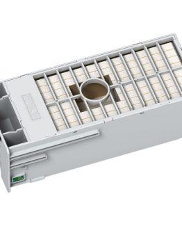 SureColor SC-P6000 Maintenance Box