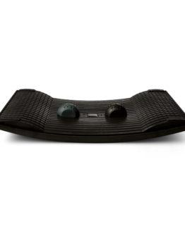 Gymba board, black