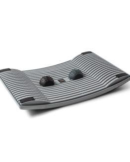 Gymba board, gray