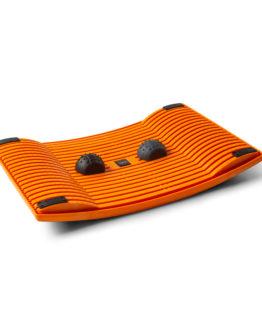 Gymba board, orange