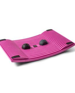 Gymba board, pink
