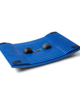 Gymba board, blue