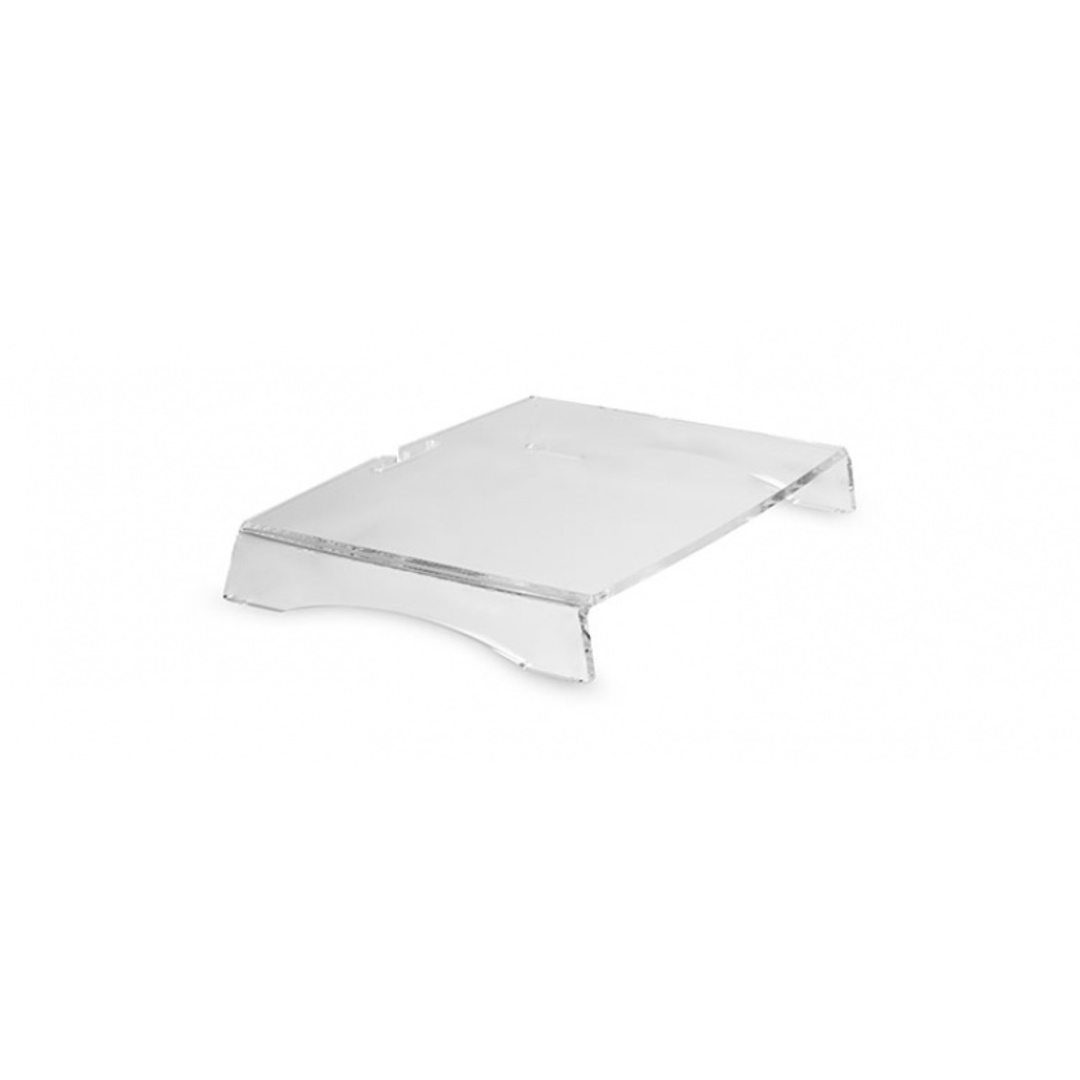 BakkerElkhuizen Q-riser 50 monitor stand