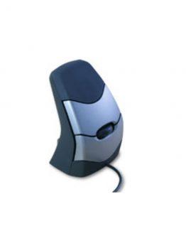 BakkerElkhuizen DXT Precision mouse
