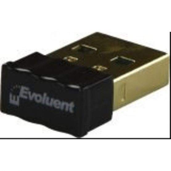 Evoluent USB receiver